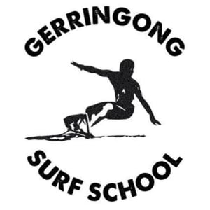 Gerringong Surf School